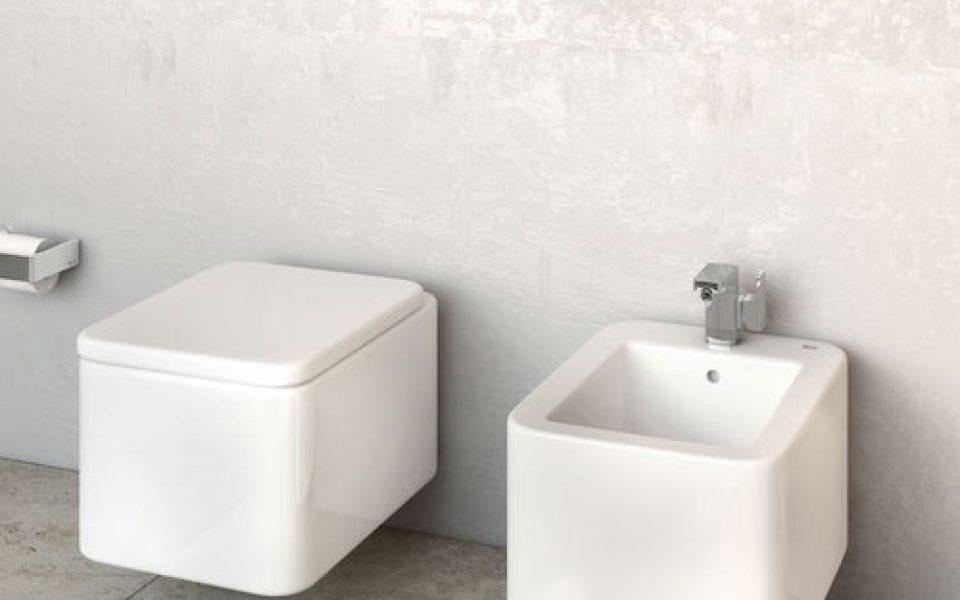 arredo bagno a piacenza | edil ro.mi. prodotti arredo bagno - Prodotti Arredo Bagno
